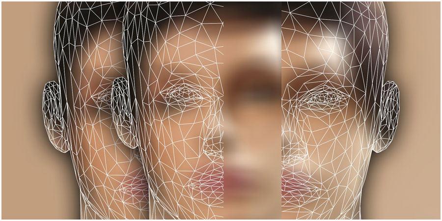 Psikologjia e mundshme e evolucionit të njeriut