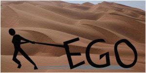 Ego gjendja e sotme e njerëzimit