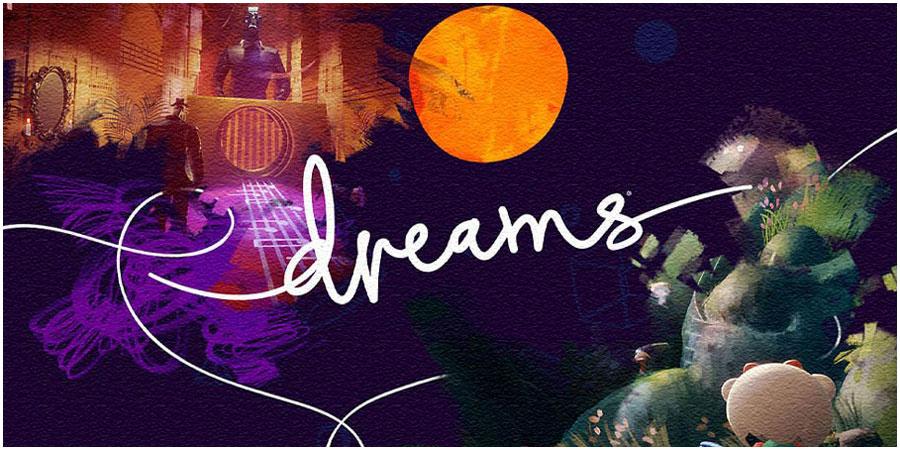 Miq me ëndrrat