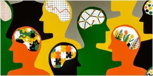 Trupi dhe mendjet e ndryshme